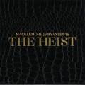 The Heist album