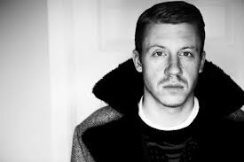 Macklemore tour dates